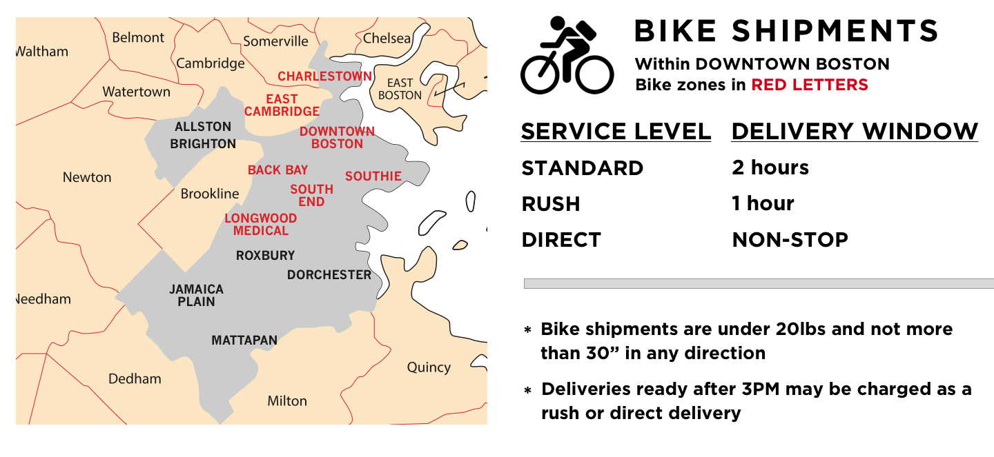 Boston bike service zone img